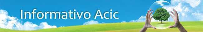 topo_acic_informativo