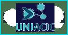 Uniacic